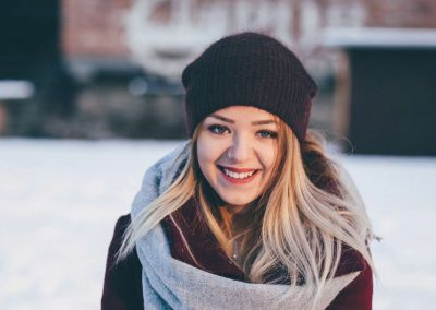 smile-header